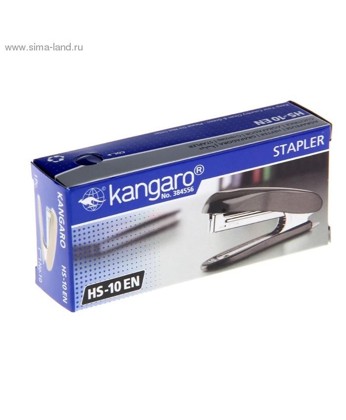 Կարիչ N10 Kangaro