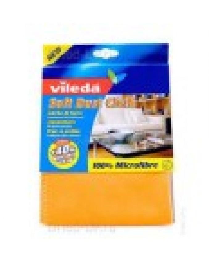 Մաքրող շոր Vileda