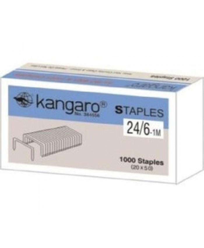 Կարիչի ասեղ Kangaro N24