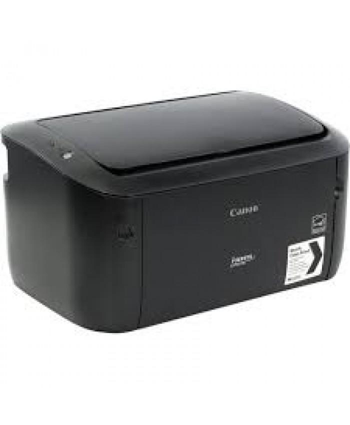 Canon LBP 6030B