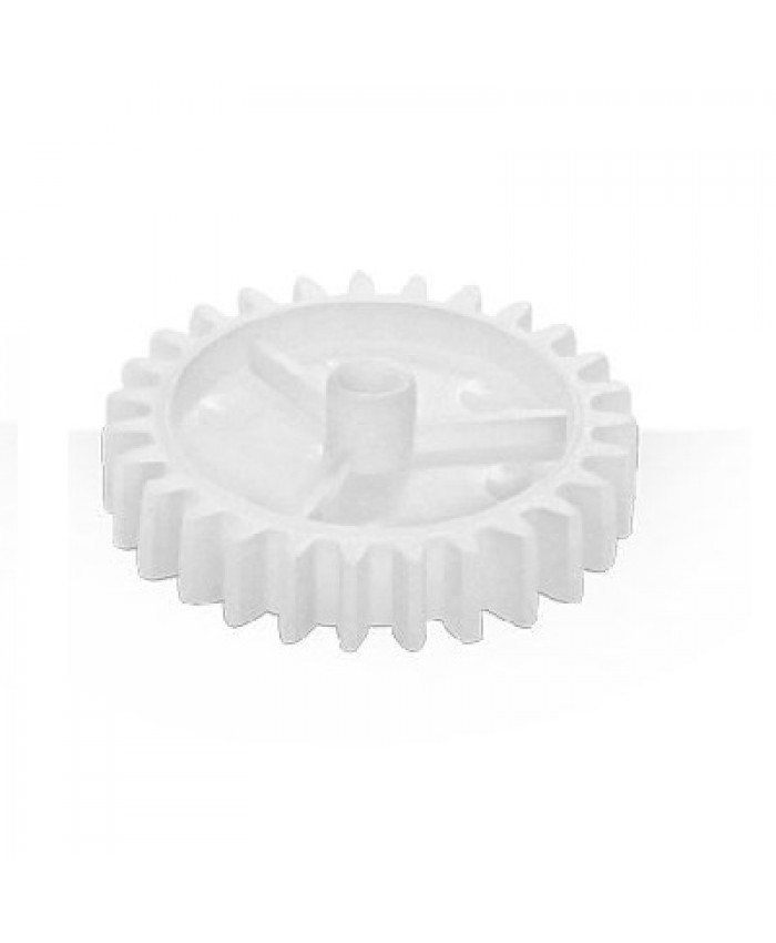 HP LJ 1160/1320 ատամնանիվ