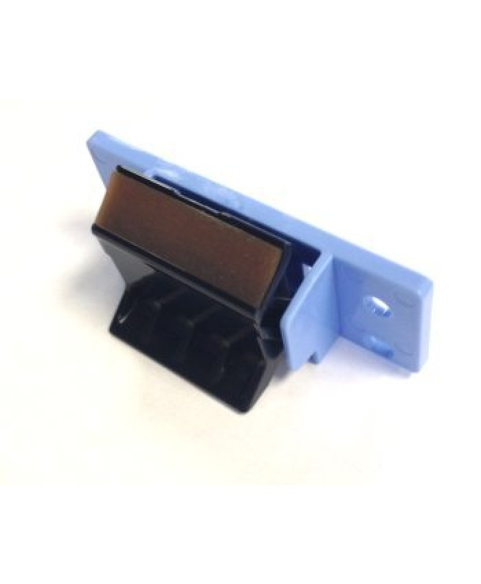 HP LJ 1010 թղթի բաժանարար (Separation Pad)