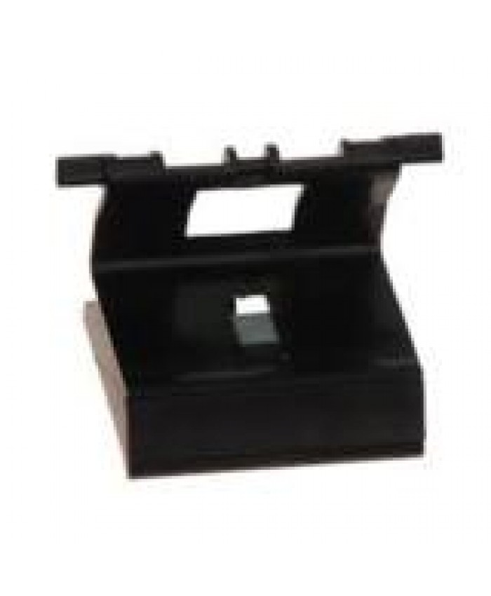HP LJ CP 1025 թղթի բաժանարար (Separation Pad)