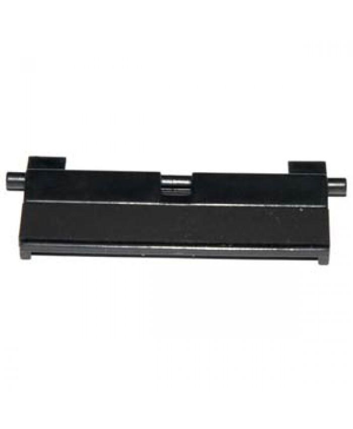 HP LJ 1320 թղթի բաժանարար (Separation Pad)
