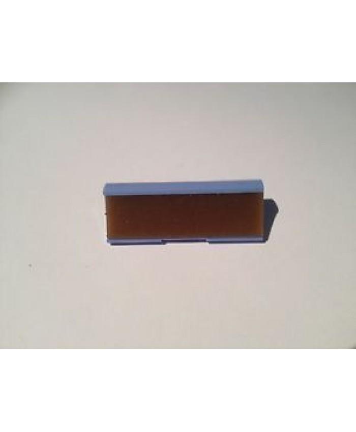 HP LJ 1000,1200 թղթի բաժանարար (Separation Pad)