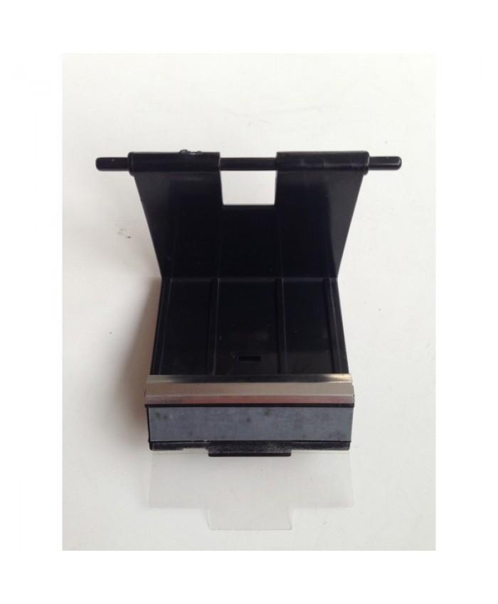 Samsung ML 2160,3405   թղթի բաժանարար (Separation Pad)