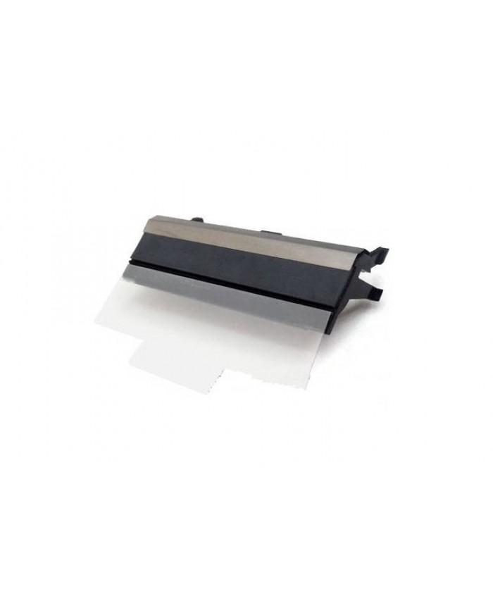 Samsumg ML 2850  թղթի բաժանարար (Separation Pad)
