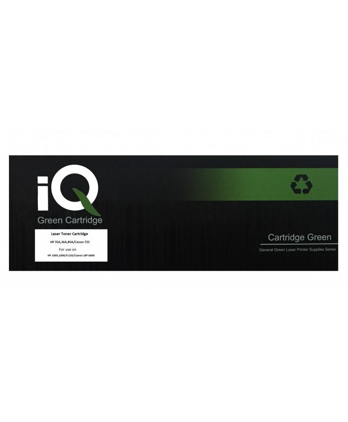 HP LJ 1005  քարթրիջ