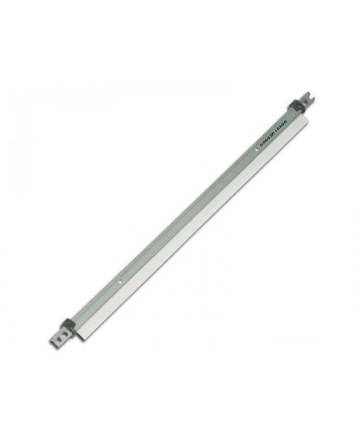 Samsung ML -1610  դոզավորող դանակ