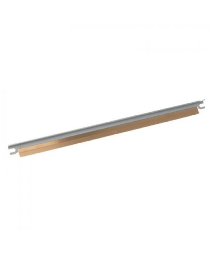 Hp Color  LJ 2600  դոզավորող դանակ