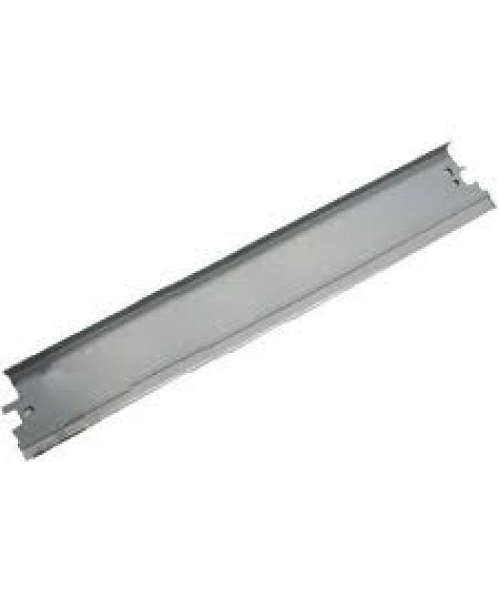 Hp LJ 1005 մաքրող դանակ (ռակել)