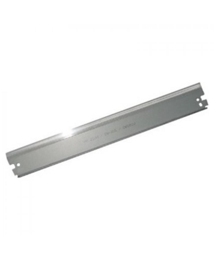 Hp LJ 2100 մաքրող դանակ (ռակել)