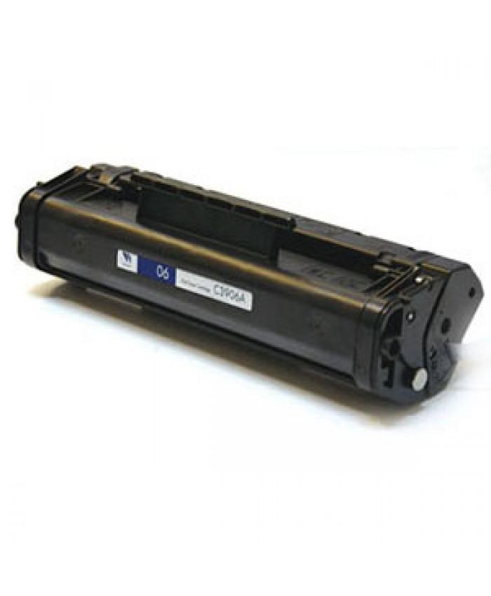 HP C3906A քարթրիջի լիցքավորում  (06A)