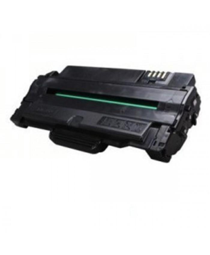 Samsung MLT D105S  (MLT D106S)  քարթրիջի լիցքավորում